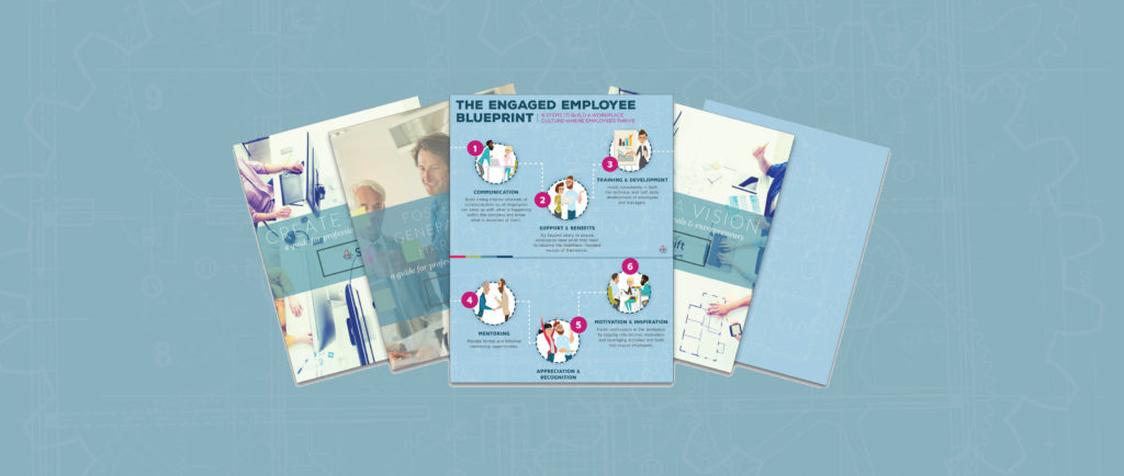 The engaged employee blueprint shift people developmentshift thank you for purchasing the engaged employee blueprint download your visual copy of the blueprint below by entering your email address malvernweather Gallery